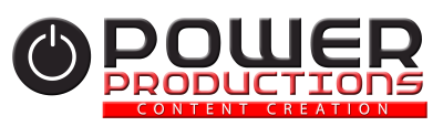 Power Productions
